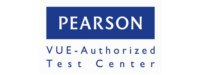 PearsonVUE-Logo-200x75