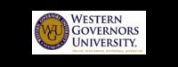 WGU-Logo-200x75